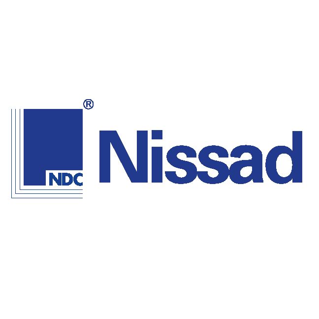 Nissadlogo