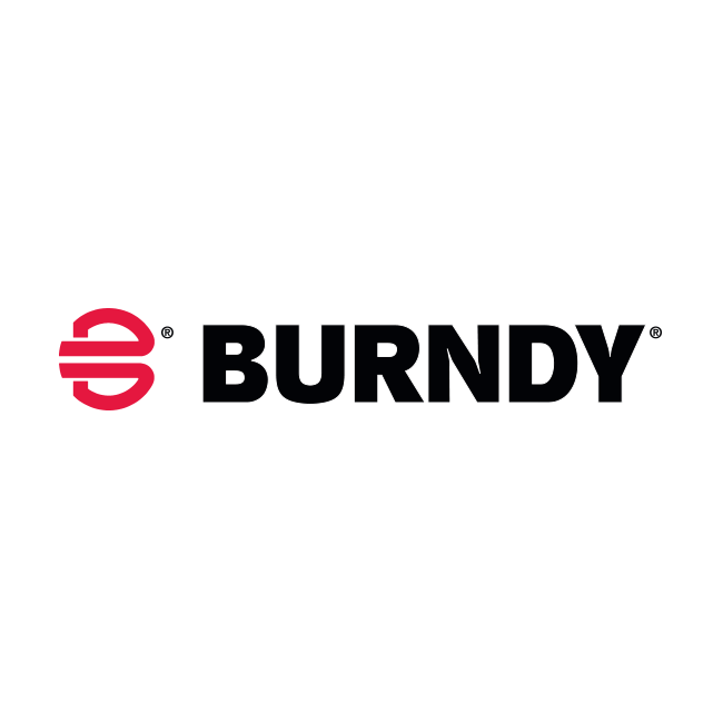 burndy-logo