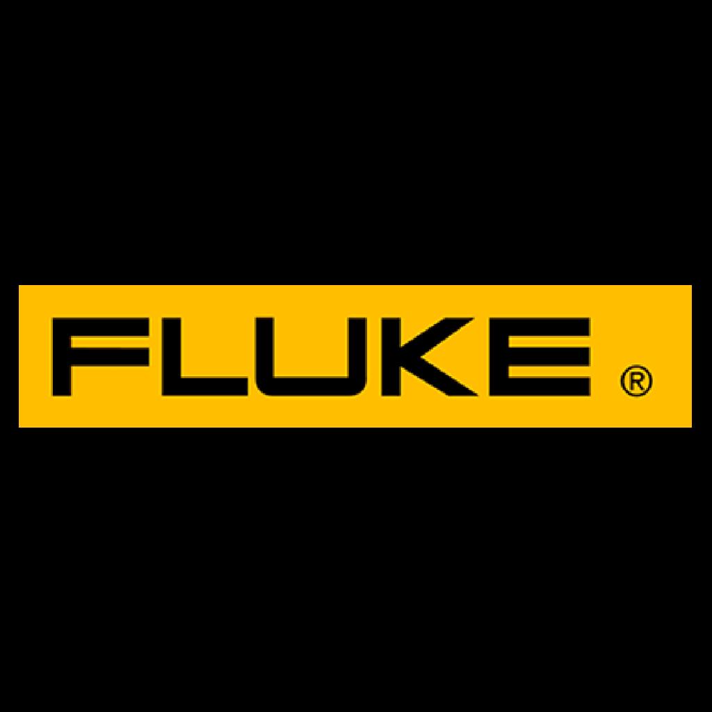 fluke-logo-partenaire-cafmet_Plan-de-travail-1