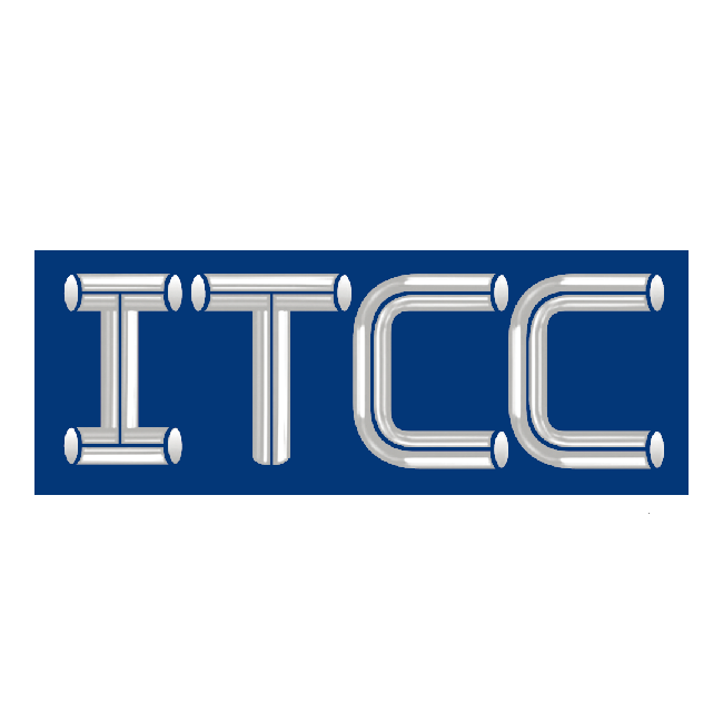 itcclogo