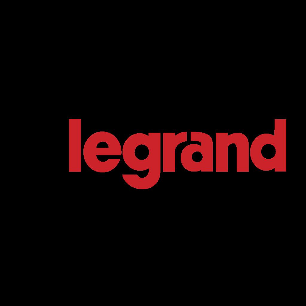 legrand-logo-png-7